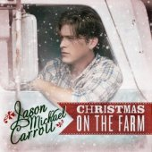 Christmas On The Farm EP